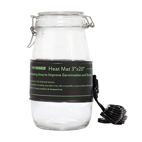 vivosun-durable-waterproof-seedling-heat-mat-warm-hydroponic-heating-pad-3-x-20-for-kombucha-tea-bee