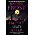 Happily Never After (Night Huntress)