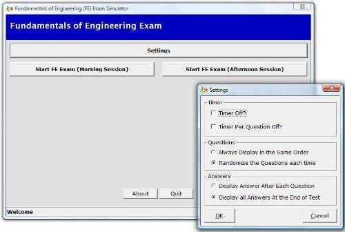 software engineering exam - 2