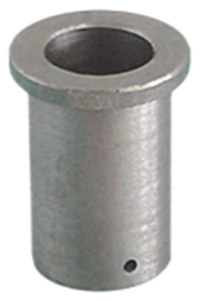 Conector para lavavajillas Silanos 1000, E1000, N1000-SILANOS ...