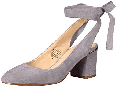 nine-west-womens-andrea-suede-dress-pump-grey-6-m-us