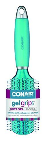 Conair Hair Brush