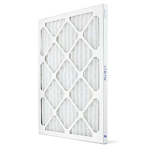 Buy airx 12x20x1 airx odor air filter carbon