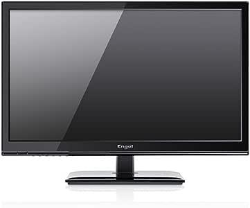 Engel Axil LE2420 LED TV - Televisor (60,96 cm (24