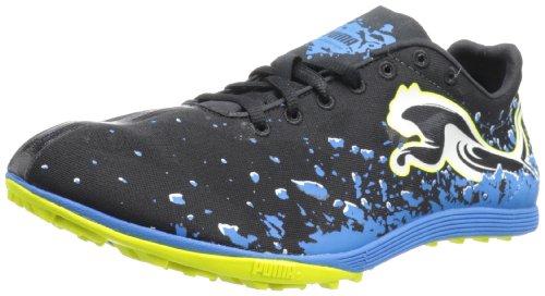 PUMA Men s Crossfox XCS Running Shoe