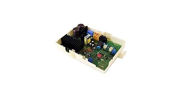 LG EBR79584102 LG-EBR79584102 PCB Assembly,Main