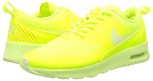 Air Corsa Max Volt Lime Da Nike Donna lt Thea Scarpe Liquid wqAXFx