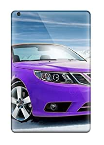 Top Quality Case Cover For Ipad Mini/mini 2 Case With Nice Car Appearance by icecream design