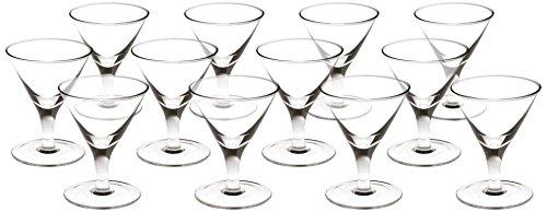 mini martini - 5