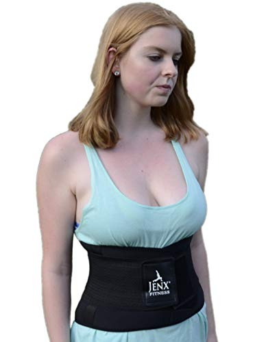 Buy fitness waist trainer