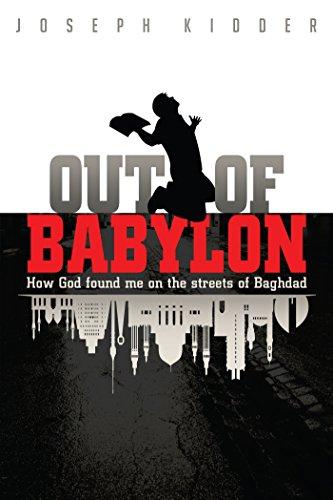 [F.r.e.e] Out of Babylon<br />[R.A.R]