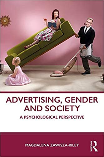 gender in advertising essay