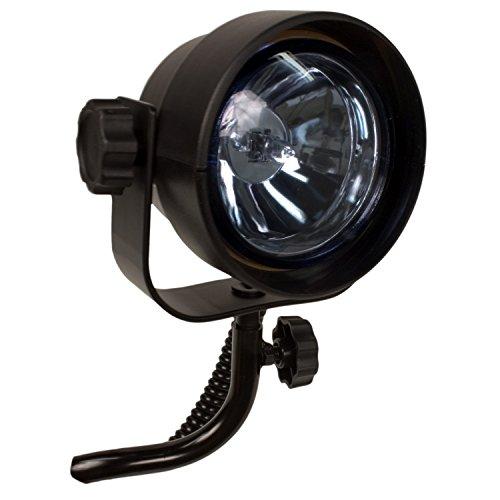 Blazer C8014 ATV Spotlight Housing