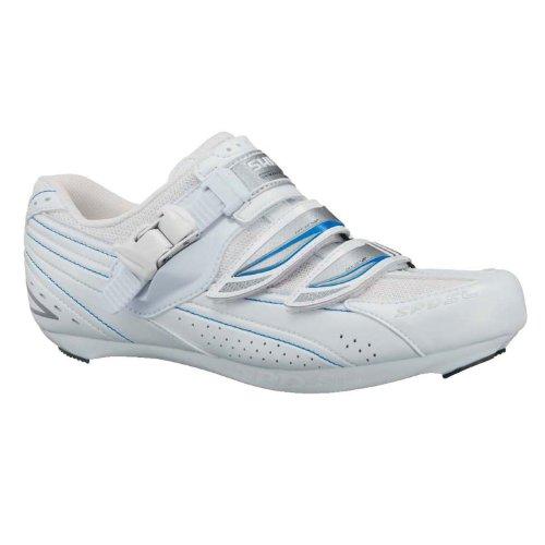 Shimano WR41 Women's Road Shoe - AKRqxp