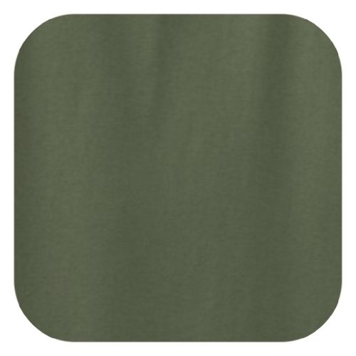 God Said Maxwell Equations and Then There Was Light T-Shirt Large Military Green