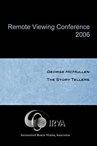 George McMullen - The Story Tellers (IRVA 2006)