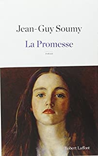 La promesse, Soumy, Jean-Guy