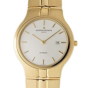 Vacheron Constantin Phidias automatic-self-wind mens Watch 4810 (Certified Pre-owned)