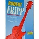 Robert Fripp, Eric Tamm, 0571129129