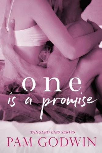 one-is-a-promise-tangled-lies-volume-1