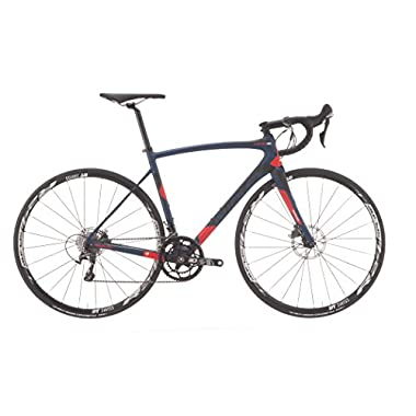 dee22d19167 Ridley Helium | Compare Prices on GoSale.com