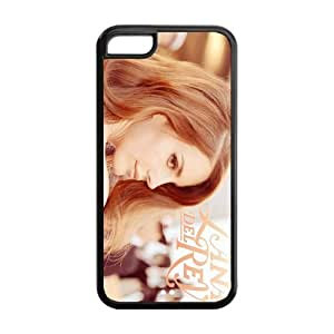 diy phone caseHot Singer Lana Del Rey TPU Case Cover Protective For ipod touch 5 iphone5c-NY165diy phone case