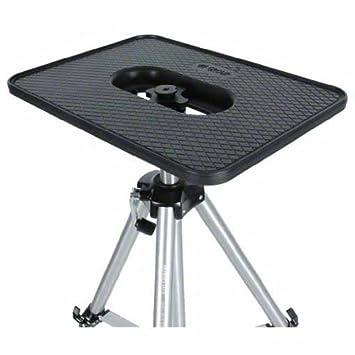 Walimex 15141 - Atril para proyectores: Amazon.es: Electrónica