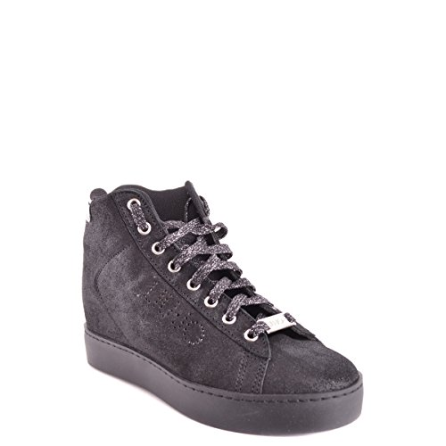 Liu Jo Liu Sneakers Nero Sneakers Nero Liu Jo xa17wf6