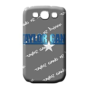 samsung galaxy s3 Sanp On Cases Hot Fashion Design Cases Covers phone skins taylor gang
