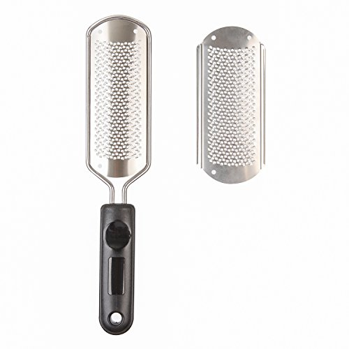 Makartt Callus Remover Blade Replacement