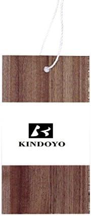 KINDOYO Canvas Belts-Men Camouflage Nylon Tactical Military Belt