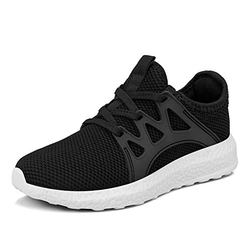 Buy childrens sports shoes