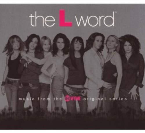 The l Word-Season 1: Various: Amazon.es: Música