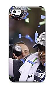 Dixie Delling Meier's Shop New Style seattleeahawks NFL Sports & Colleges newest iPhone 5c cases 4572348K180951510