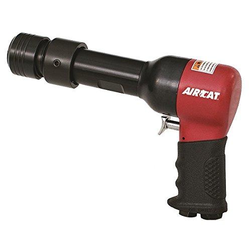 super duty air hammer