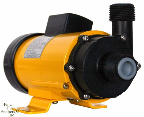 Pan World 100PX Magnetic Water Pump by Pan World
