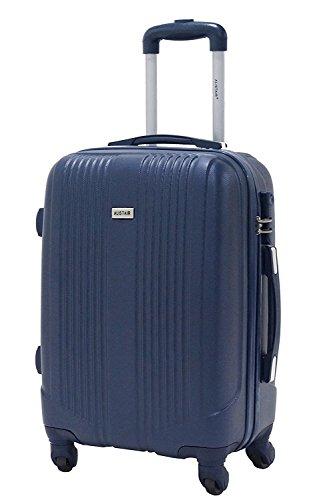 valise cabine pas ch re les meilleurs mod les ma. Black Bedroom Furniture Sets. Home Design Ideas