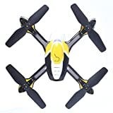 Quadcopter,Aritone K90 2.4G 4CH 6Axis Gyro RC Quadcopter