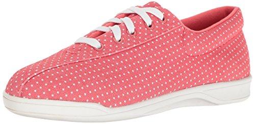 tela Zapatillas Mujer rosado Easy para Multi Ap1 Spirit Senderismo de 4xPP6S7z
