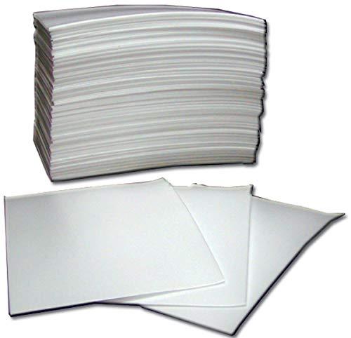 Printing Presses & Accessories