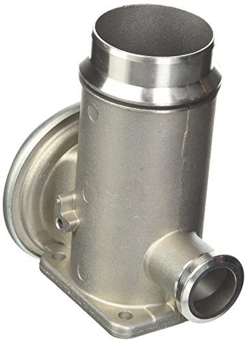Japanparts egr-0101 Exhaust Gas Recirculation EGR Valve: