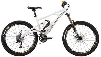 Marin Bikes Attack Trail 6.9 Gravel Bikes