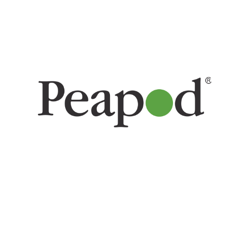 Ask Peapod