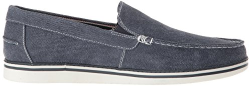 IZOD Loafer Navy Men's IZOD Damiano Men's OYn5pqR