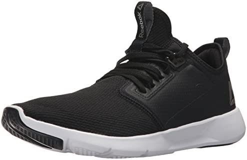 Reebok Men s Plus Lite 2.0 Sneaker