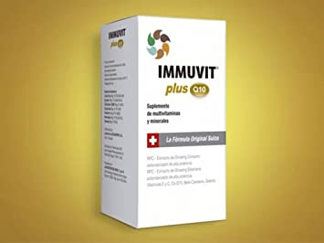IMIMMUVIT-PLUS-Q10-MULTIVITAMIN-WITH-TWO-EXCERPTS-ORIGINAL-