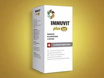 IMIMMUVIT-PLUS-Q10-MULTIVITAMIN-WITH-TWO-EXCERPTS-ORIGINAL-