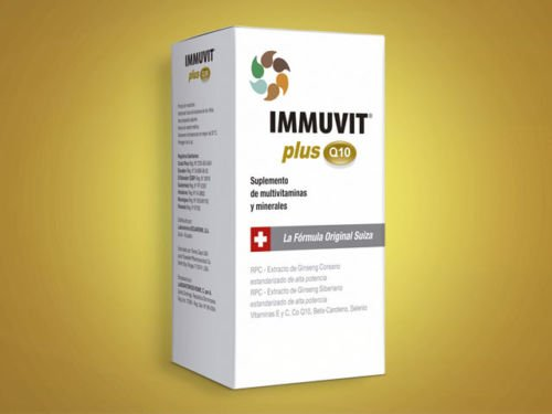 IMIMMUVIT-PLUS-Q10-MULTIVITAMIN-WITH-TWO-EXCERPTS-ORIGINAL-GINSENG