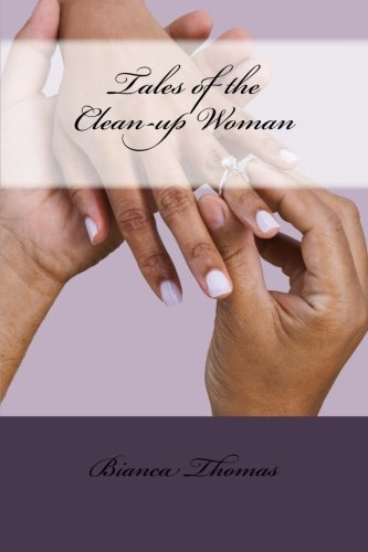 Read Online Tales of the Clean-up Woman PDF
