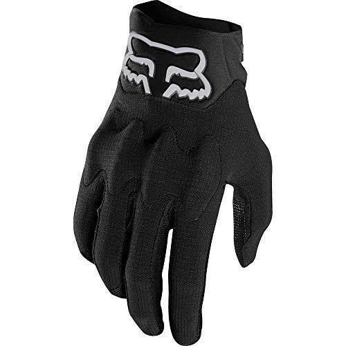 Fox Racing Defend D3O Glove - Men's Black, L ()
